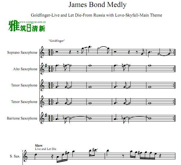 熊乐 资料阅览 乐谱 管乐合奏谱  琴谱 sheet music  欧美流行音乐